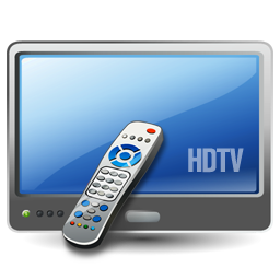 Set-top Box Cable Tv billing software, Cable Box CRM Software